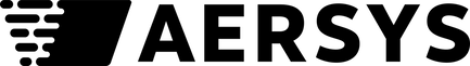 Aersys Logo